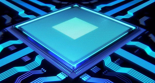 Intel降价何妨?7月Steam调查报告:AMD处理器份额快速反弹